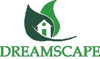 Dreamscape Landscape gardeners